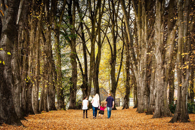 family-portrait-photography-wanaka-13.jpg