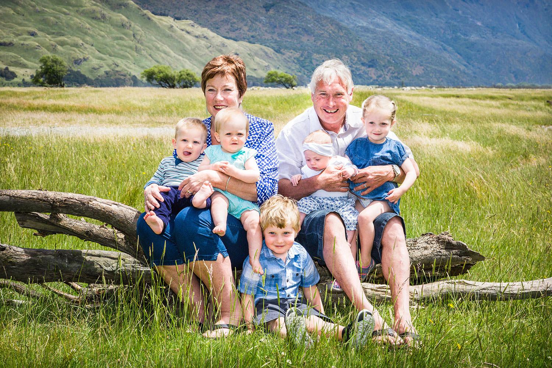 family-portrait-photography-wanaka-14.jpg