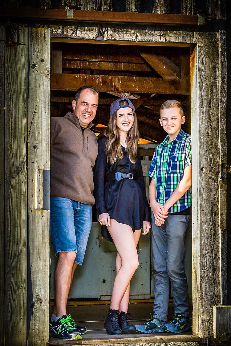 family-portrait-photography-wanaka-16.jpg