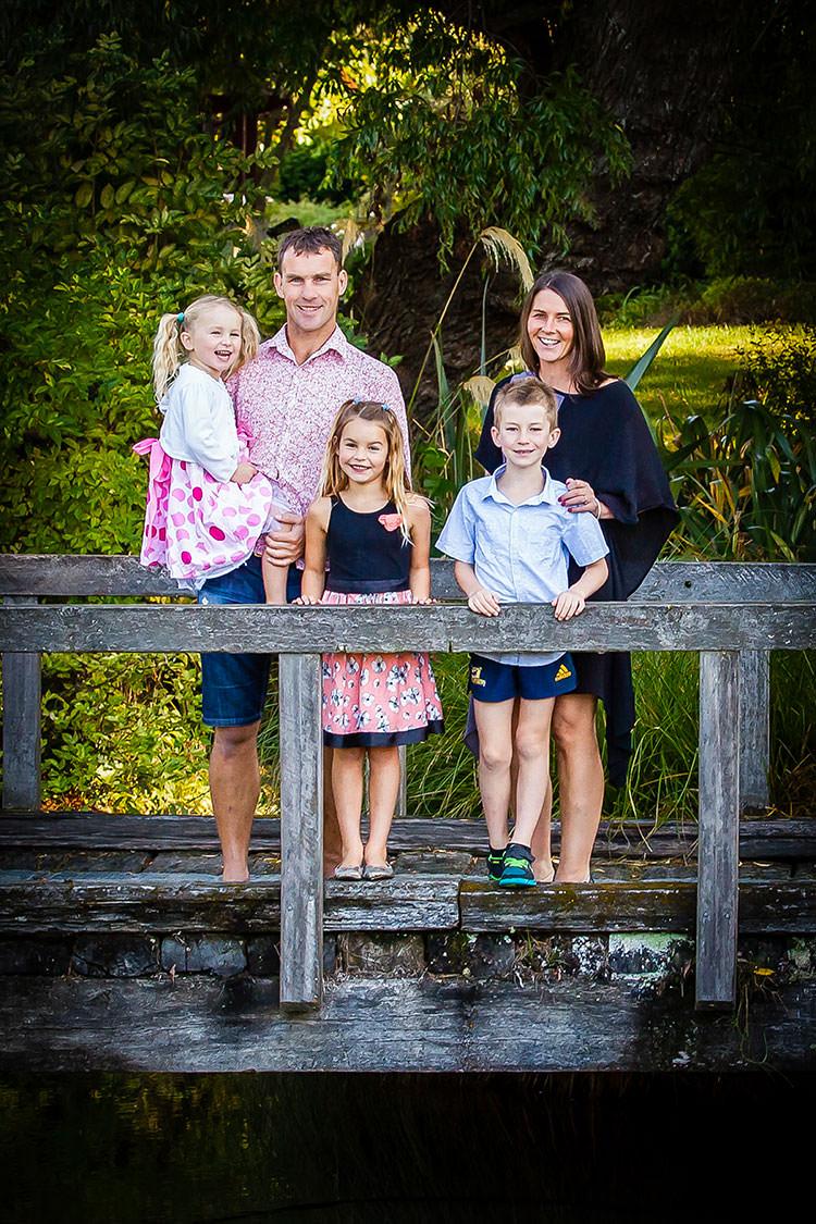 family-portrait-photography-wanaka-19.jpg