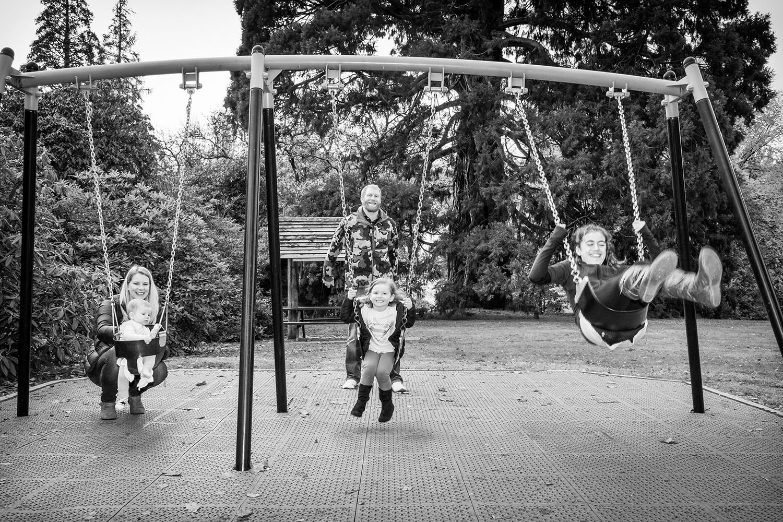 family-portrait-photography-wanaka-25.jpg
