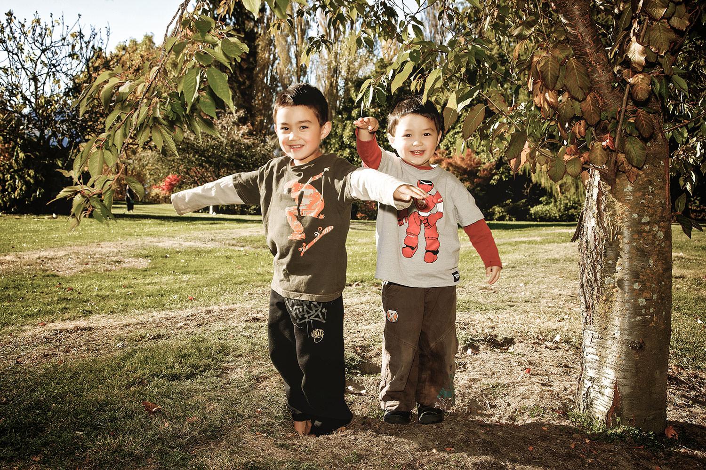 family-portrait-photography-wanaka-24.jpg