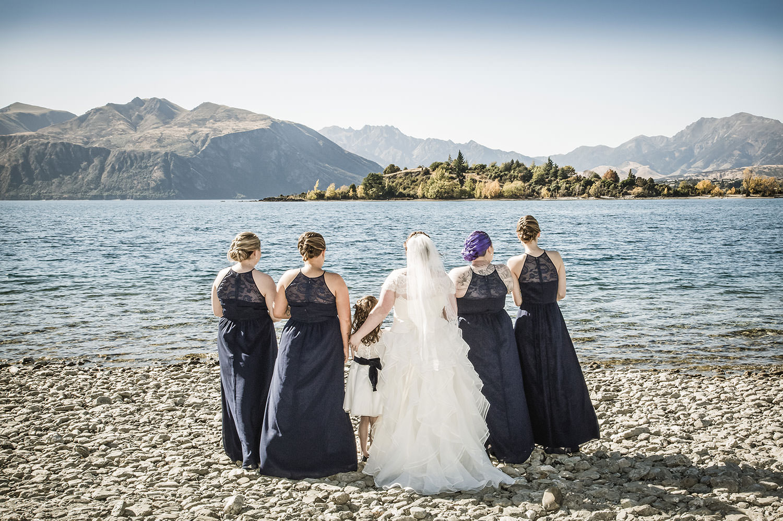 bridal-party-06.jpg