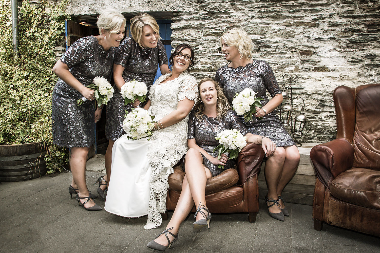 bridal-party-19.jpg