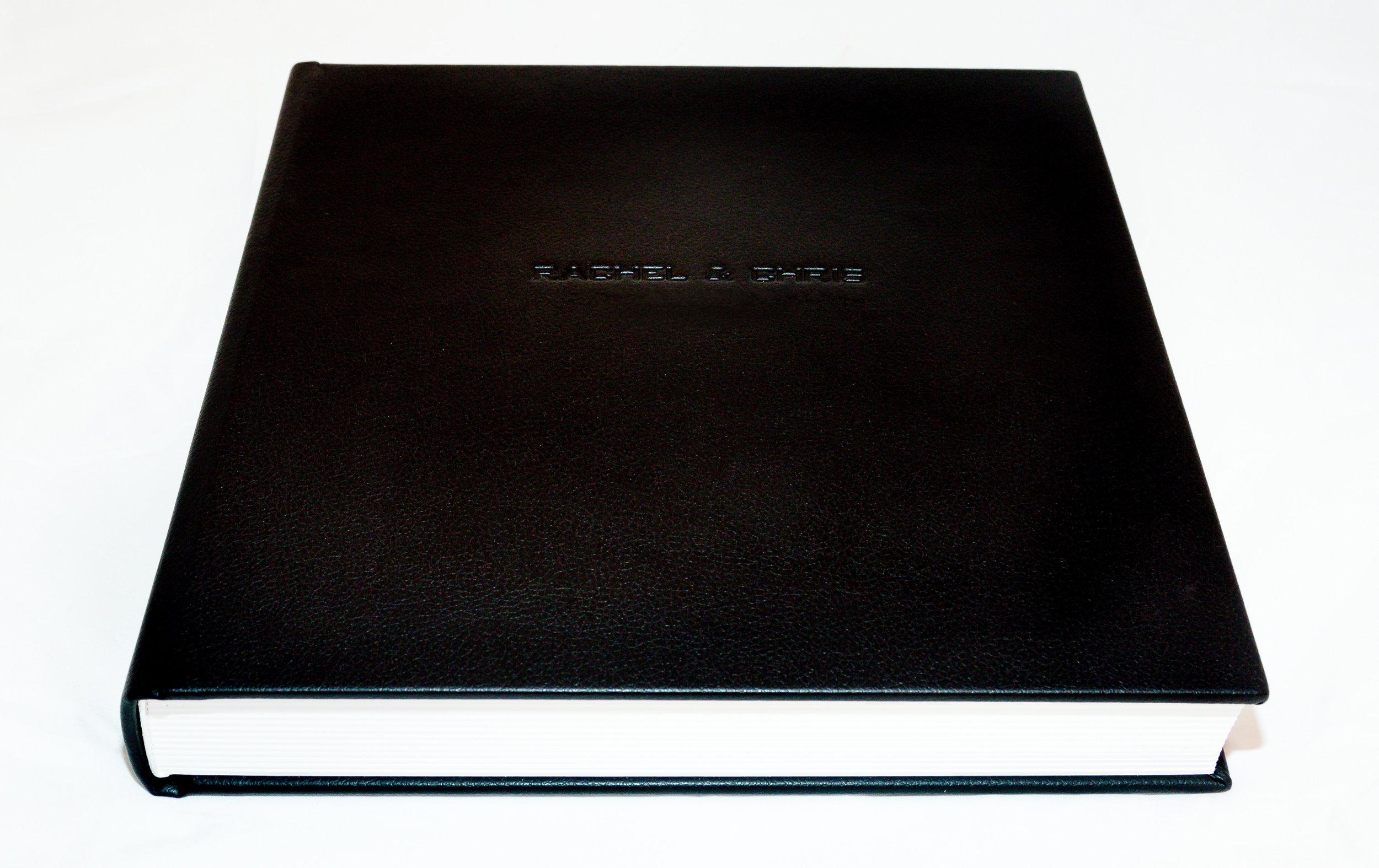 overlay-matted-album-09-new.jpg