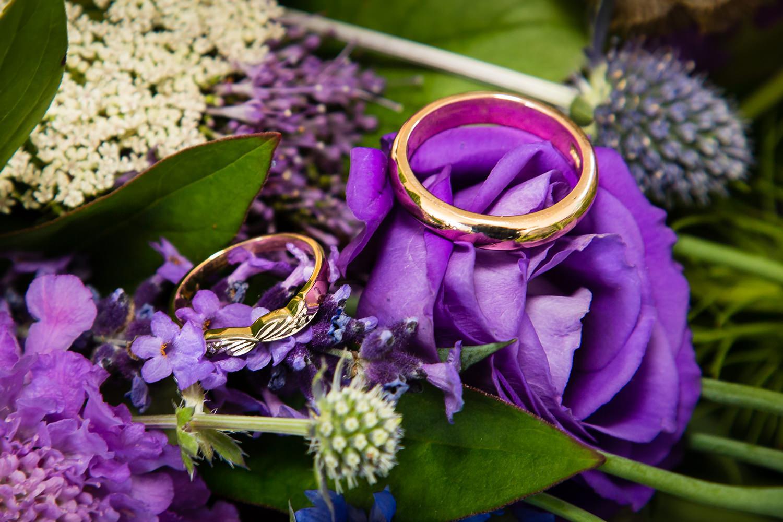 wanaka-lavender-farm-wedding-01.jpg