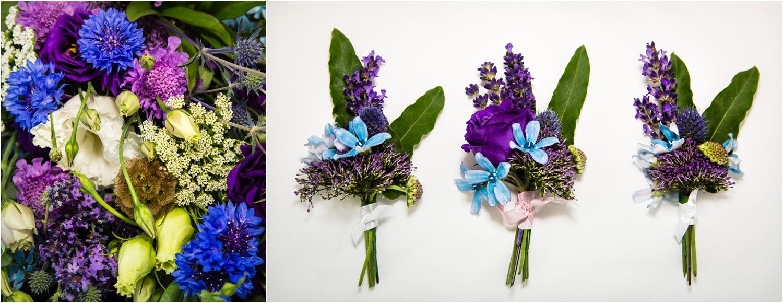 wanaka-lavender-farm-wedding-02.jpg