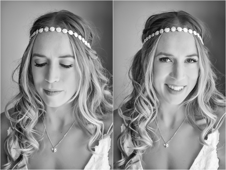 wanaka-lavender-farm-wedding-04.jpg
