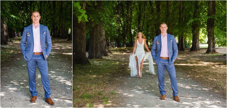 wanaka-lavender-farm-wedding-07.jpg