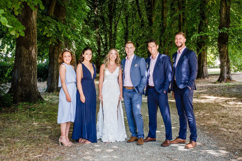 wanaka-lavender-farm-wedding-10.jpg