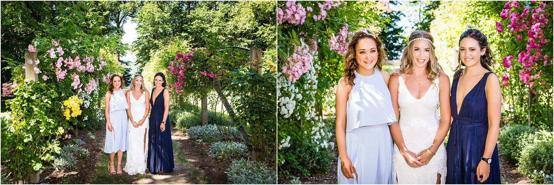 wanaka-lavender-farm-wedding-14.jpg