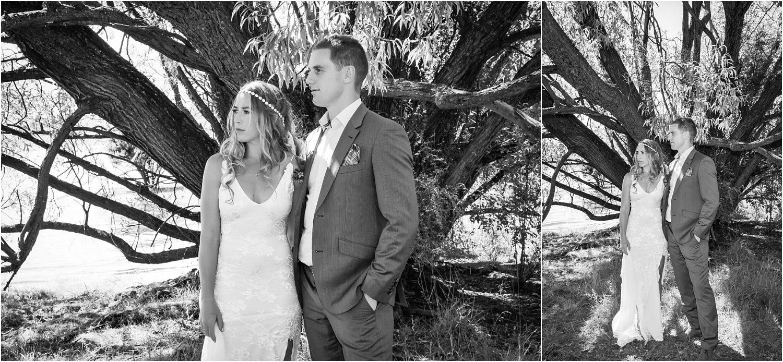wanaka-lavender-farm-wedding-18.jpg