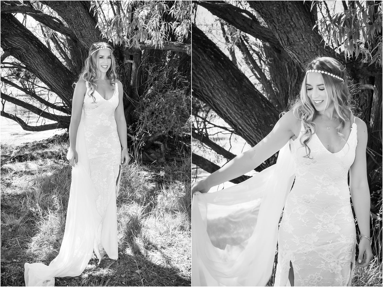 wanaka-lavender-farm-wedding-19.jpg
