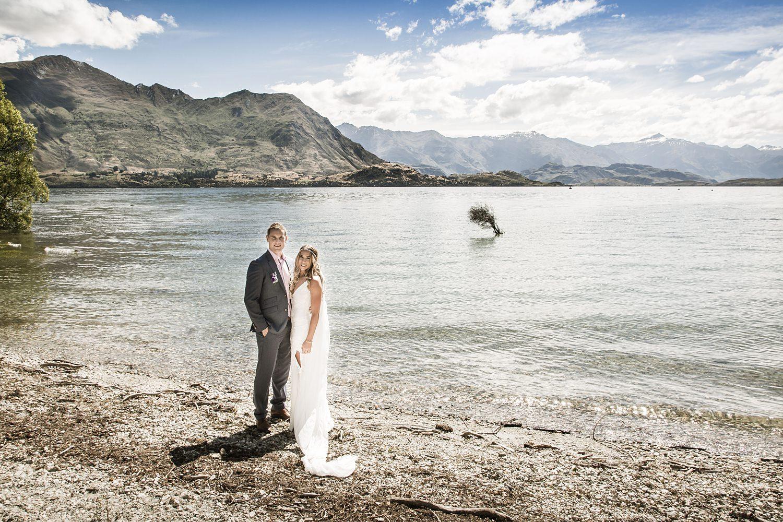 wanaka-lavender-farm-wedding-21.jpg