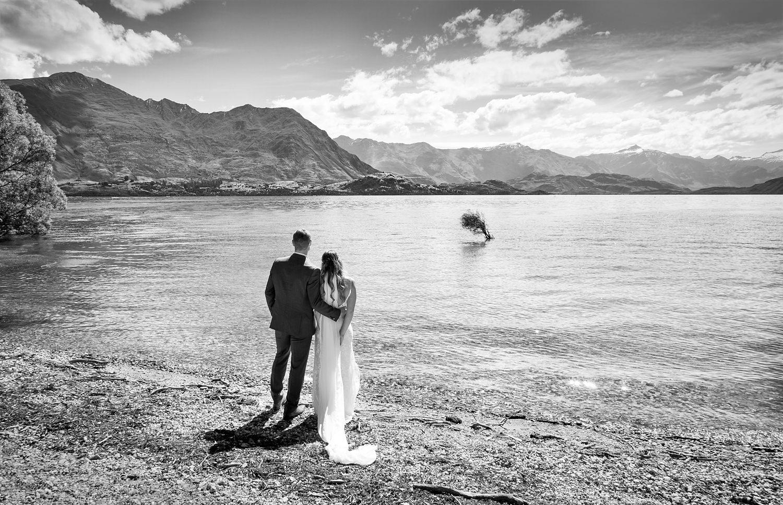 wanaka-lavender-farm-wedding-22.jpg