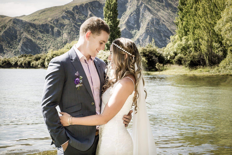 wanaka-lavender-farm-wedding-24.jpg
