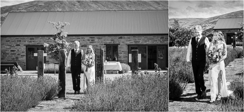 wanaka-lavender-farm-wedding-26.jpg