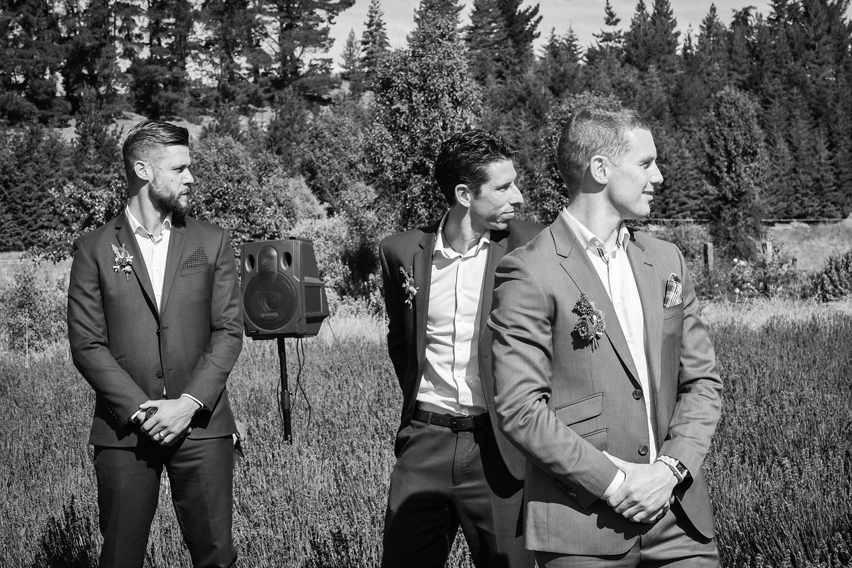 wanaka-lavender-farm-wedding-27.jpg