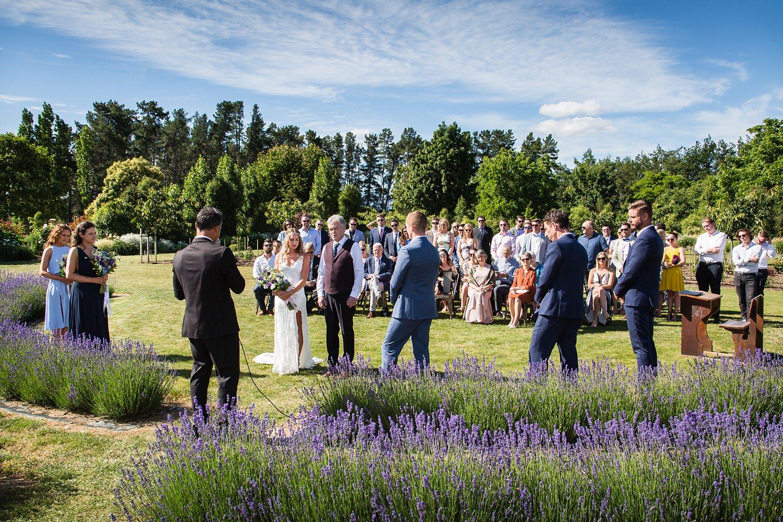 wanaka-lavender-farm-wedding-28.jpg