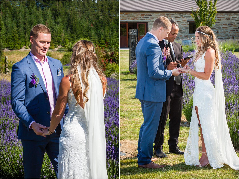 wanaka-lavender-farm-wedding-30.jpg