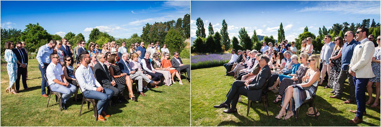 wanaka-lavender-farm-wedding-31.jpg