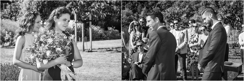 wanaka-lavender-farm-wedding-33.jpg