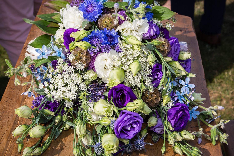 wanaka-lavender-farm-wedding-38.jpg