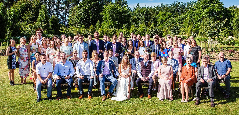 wanaka-lavender-farm-wedding-39.jpg