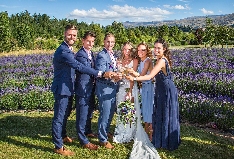 wanaka-lavender-farm-wedding-40.jpg