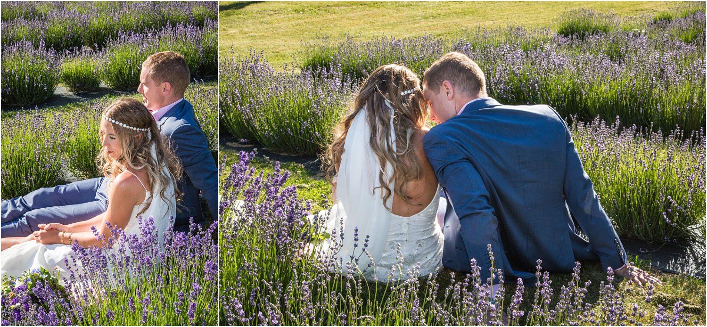 wanaka-lavender-farm-wedding-49.jpg