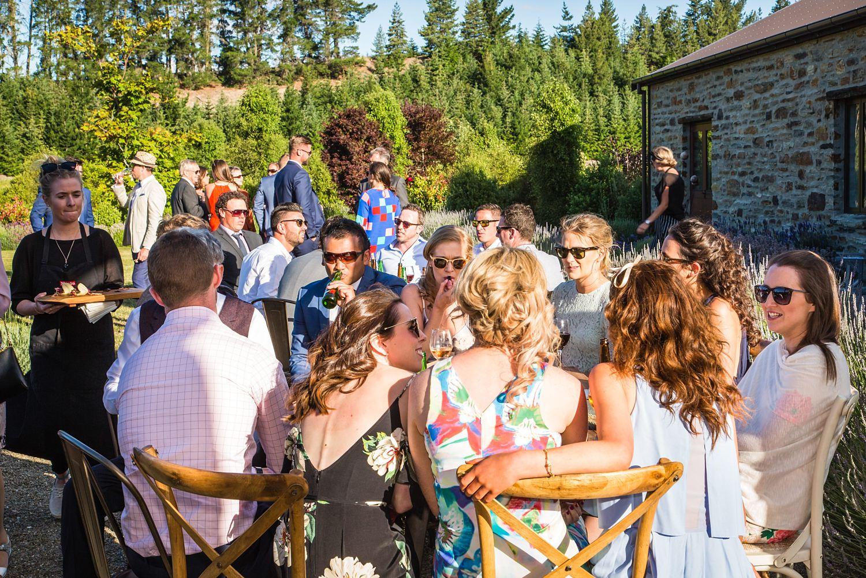 wanaka-lavender-farm-wedding-53.jpg