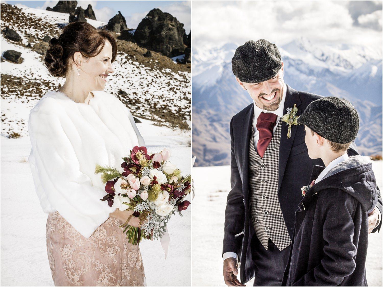 wanaka-elopement-wedding-photographer-04.jpg