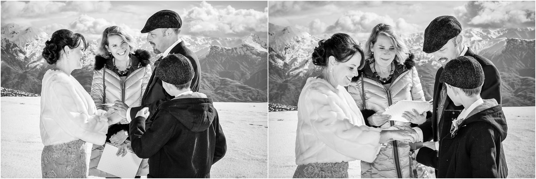 wanaka-elopement-wedding-photographer-05.jpg