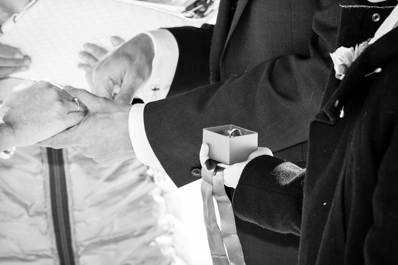 wanaka-elopement-wedding-photographer-06.jpg