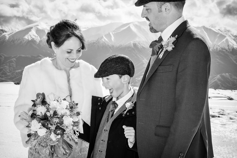 wanaka-elopement-wedding-photographer-07.jpg