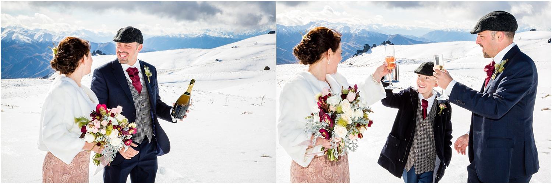 wanaka-elopement-wedding-photographer-09.jpg