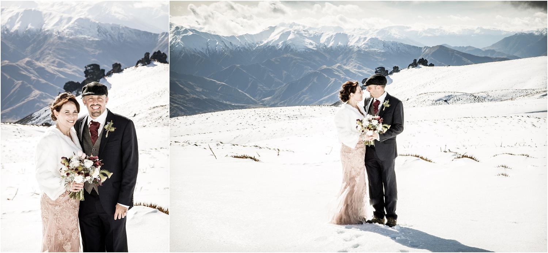 wanaka-elopement-wedding-photographer-13.jpg