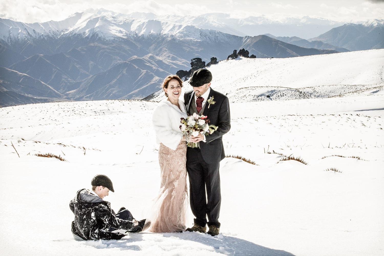 wanaka-elopement-wedding-photographer-14.jpg