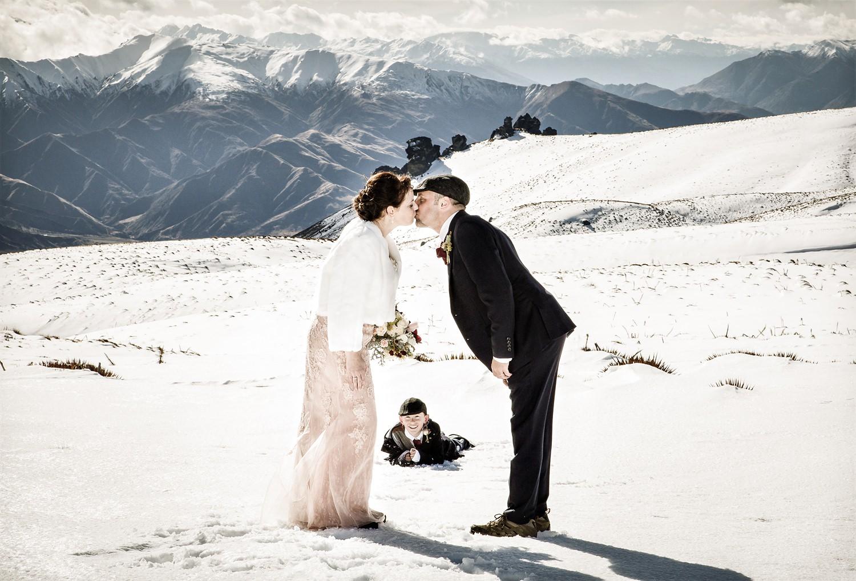wanaka-elopement-wedding-photographer-15.jpg