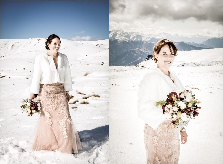 wanaka-elopement-wedding-photographer-17.jpg