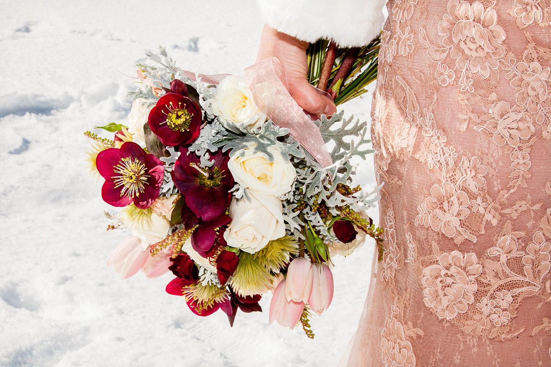 wanaka-elopement-wedding-photographer-18.jpg