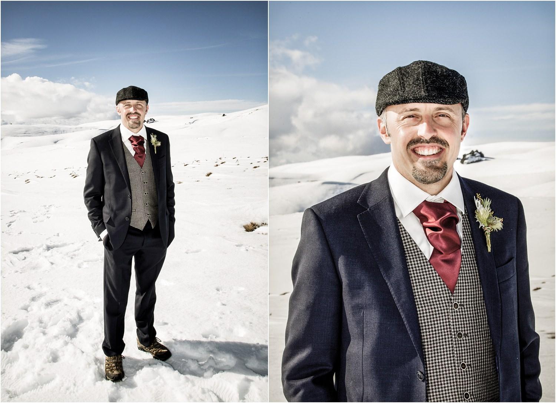 wanaka-elopement-wedding-photographer-19.jpg