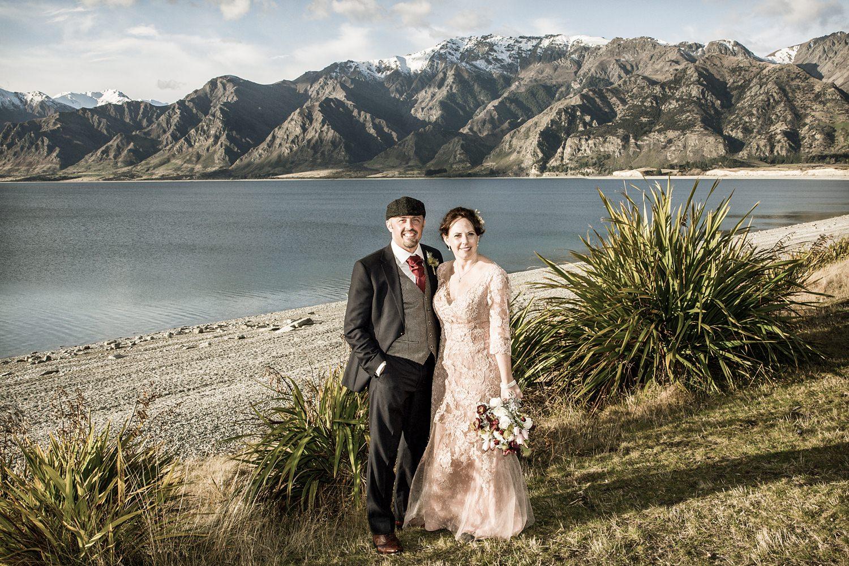 lake-hawea-elopement-wedding-photographer-02.jpg