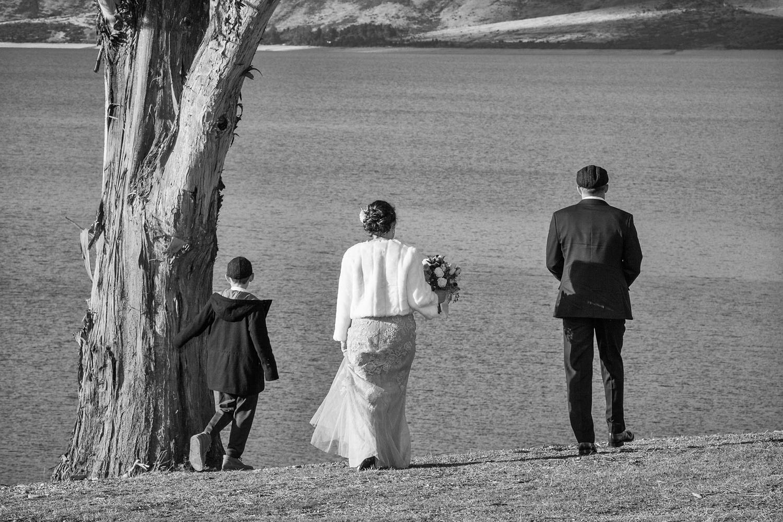 lake-hawea-elopement-wedding-photographer-03.jpg
