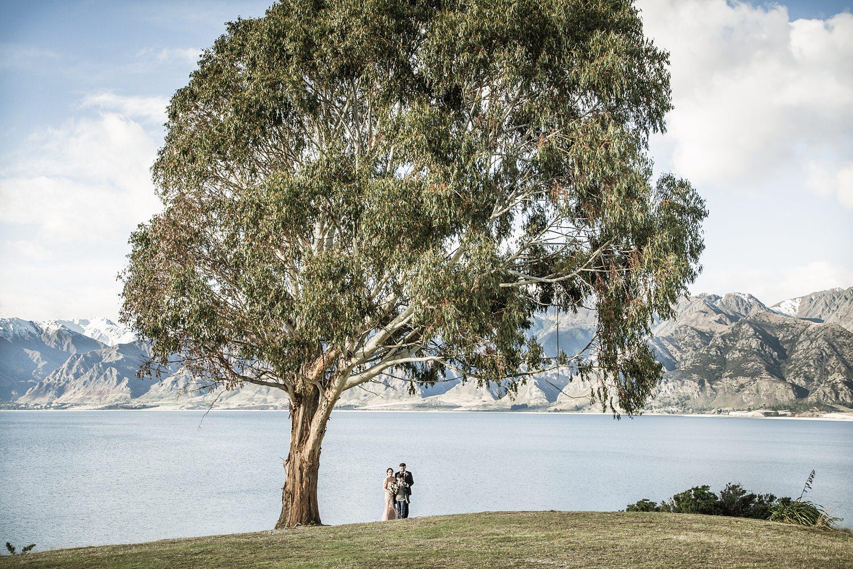 lake-hawea-elopement-wedding-photographer-04.jpg