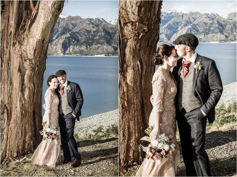 lake-hawea-elopement-wedding-photographer-06.jpg