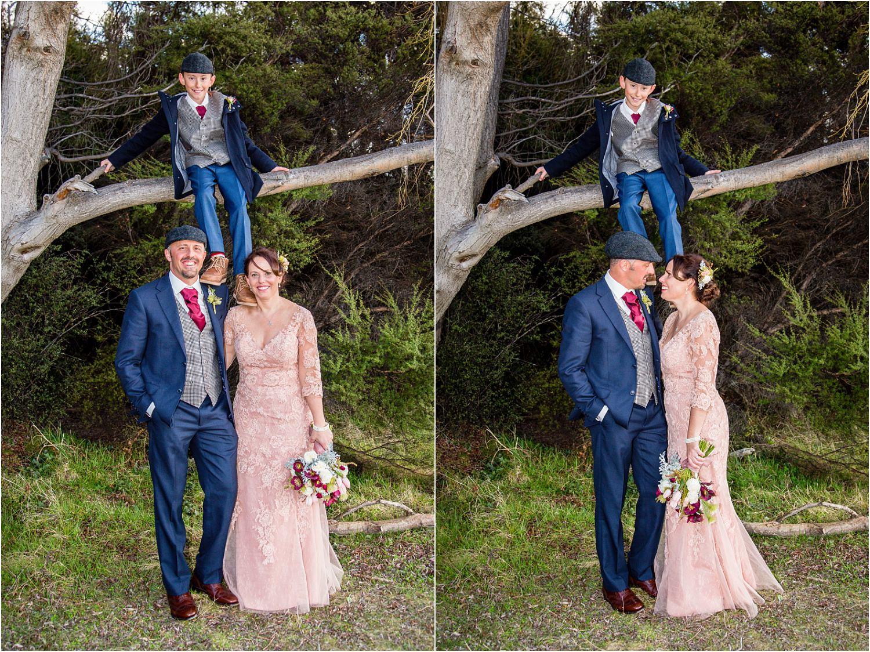 lake-hawea-elopement-wedding-photographer-07.jpg