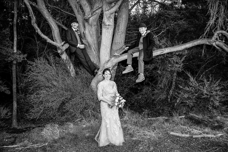 lake-hawea-elopement-wedding-photographer-08.jpg