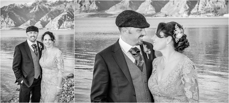 lake-hawea-elopement-wedding-photographer-13.jpg