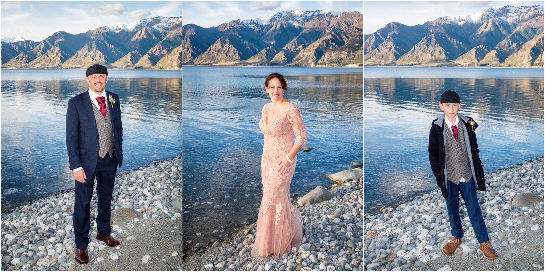lake-hawea-elopement-wedding-photographer-14.jpg